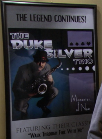 File:Duke Silver Poster.png