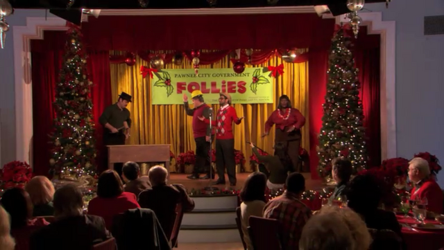 File:Pawnee City Government Follies 2.png