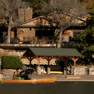 File:Lake house cropped.png