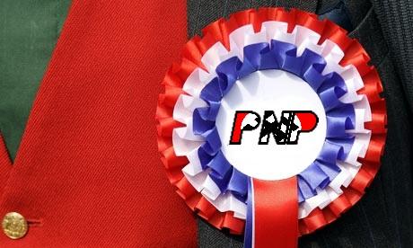 File:PNP-rosette-008.jpg