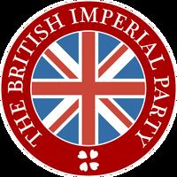 BritishImperialSeal