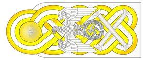 Reichsmarschall