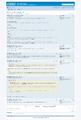 Thumbnail for version as of 00:45, September 24, 2015