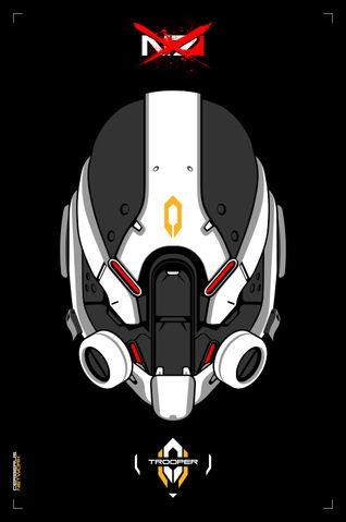 File:Cerberus trooper by machine56-d4uyaka.jpg