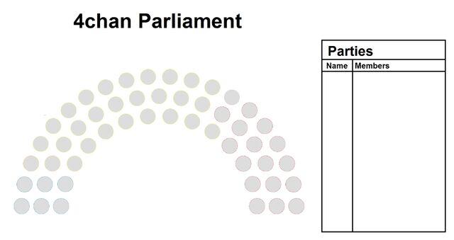File:Parliament Template 2.jpg