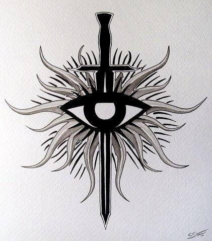 File:Inquisition symbol 2.jpg