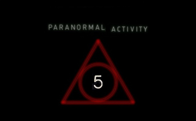 File:Paranormal-activity-5.jpg