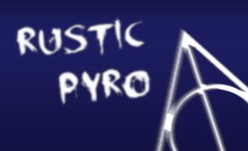 File:Rustic pyro user banner.png