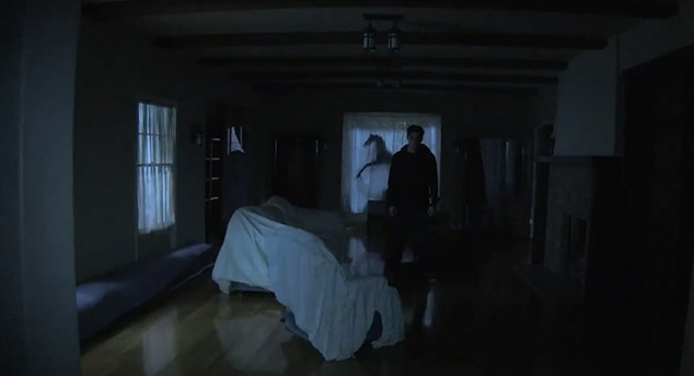 File:Paranormal-activity-marked-ones-demon.jpg
