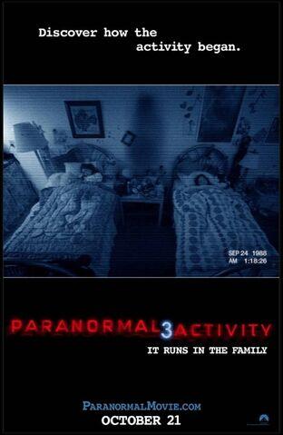 File:Paranormal3-poster.jpg