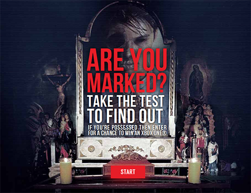 File:Areyoumarked-page-banner.jpg