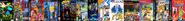 Julian Bernardino's Sequel Video Game Posters 03.
