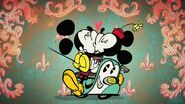 Mickey-croissant-disneyscreencaps.com-405