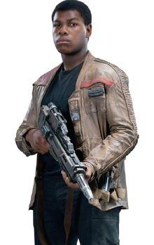 Star Wars Episode 7 Jacket - Copy 88346 zoom