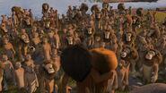 Madagascar2-disneyscreencaps.com-2933