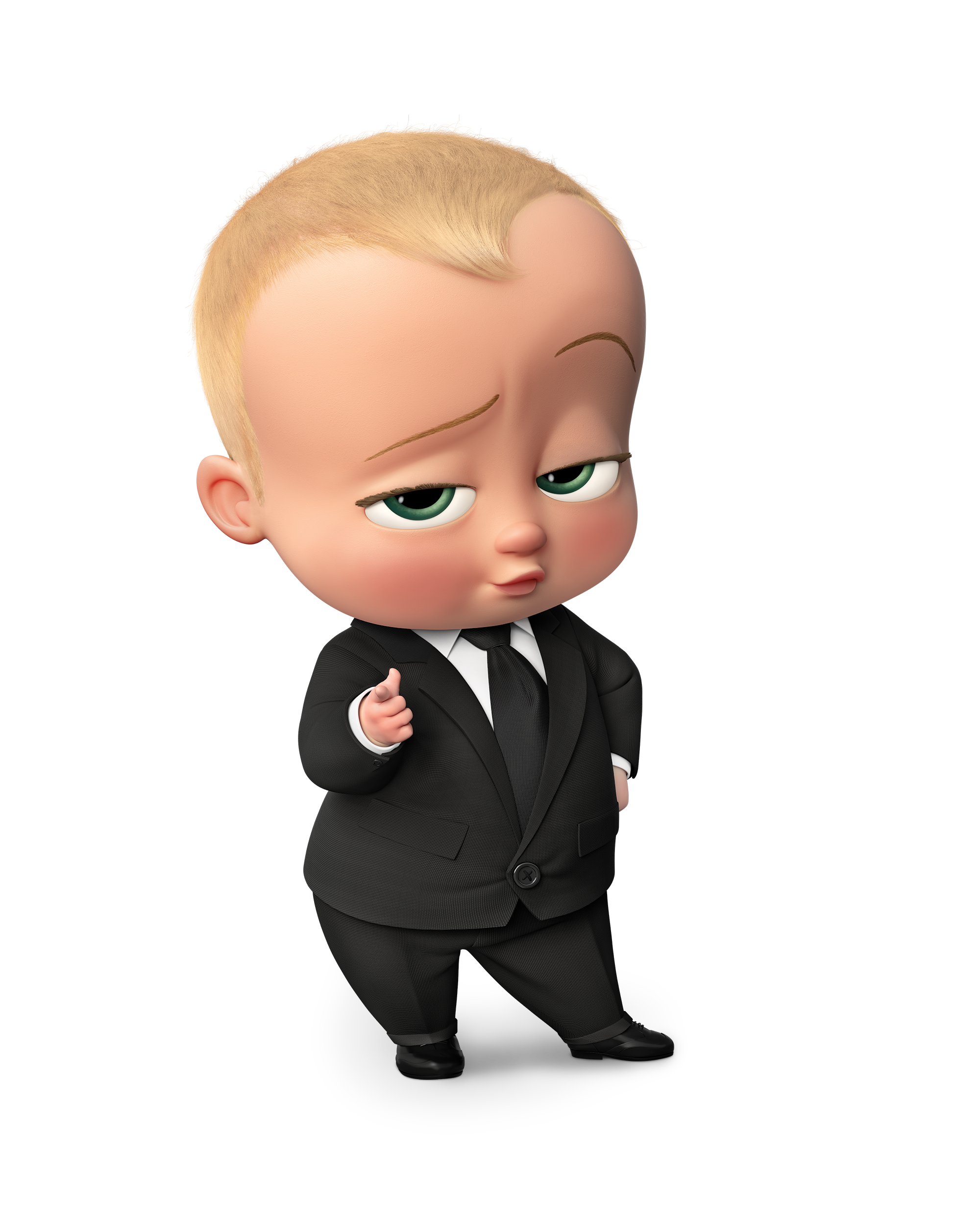 Category:The Boss Baby Characters | The Parody Wiki ...