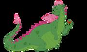 Elliot.from pete's dragonjpg