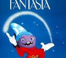 Fantasia (TheLastDisneyToon's Style)
