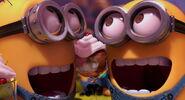 Despicable-me2-disneyscreencaps.com-3793