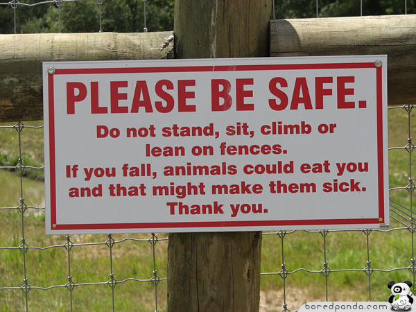 File:Funny-Signs-Animals-37.jpg