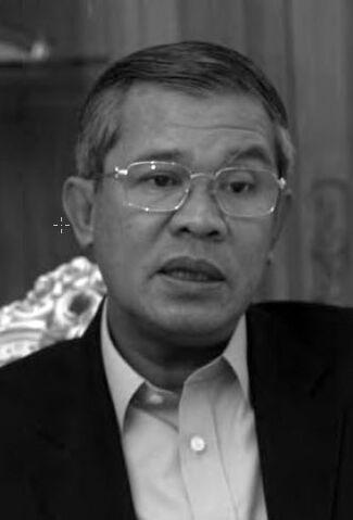 File:Hiroshi Kurosawa, Sr.jpg