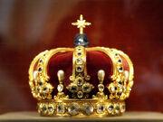 Dorvik Crown