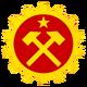 CommunistEmblemKeymon