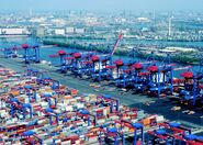 Green-port-fees-for-Hamburg
