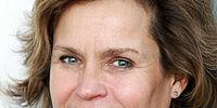 Janina Bjorklund