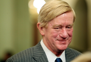 William Weld 2