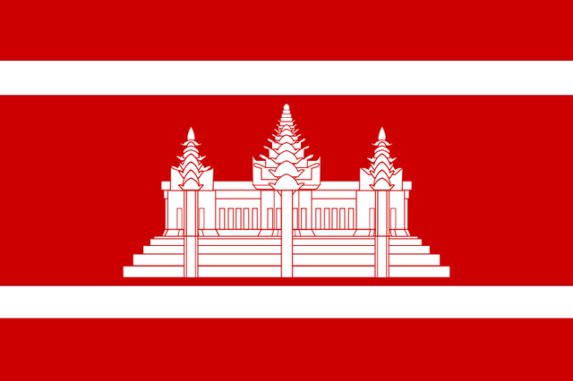 File:Flag of Quibashi.PNG