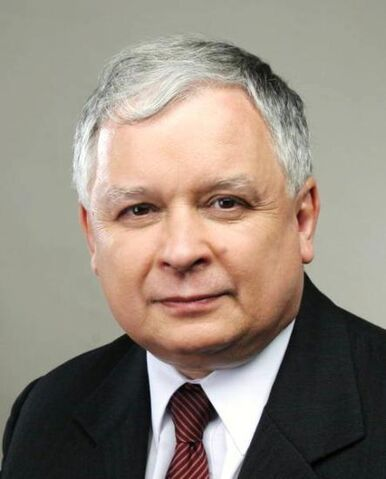 File:Lech kaczynski.jpg
