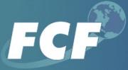 File:FCFL.jpg