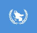 Artanian Union