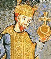 File:Philip I of Ultran.JPG