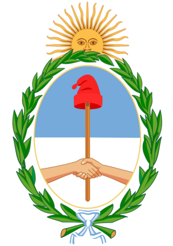 File:424px-Coat of arms of Argentina svg.png