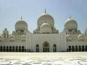 Emir Aflah Mosque