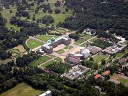 Haldorian Palace (New Palace, Potsdam)