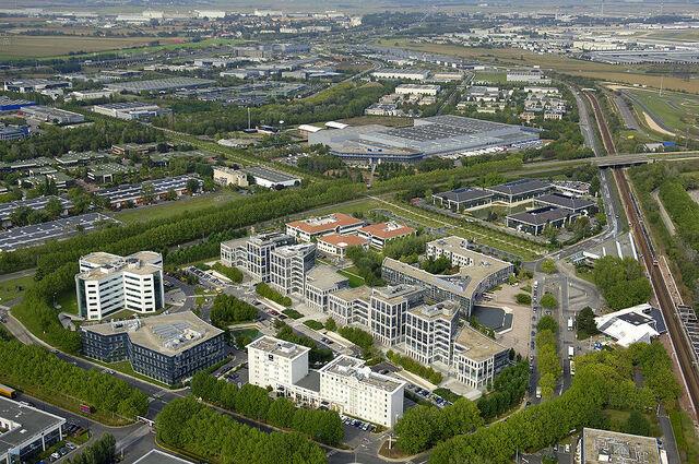 File:Calais1.jpg
