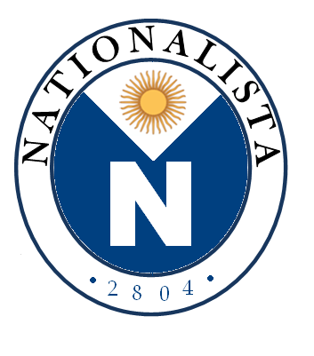 File:Nationalista Party.PNG