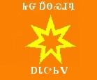 File:Tsiyu Anilasdalv Udatligi Logo.jpg
