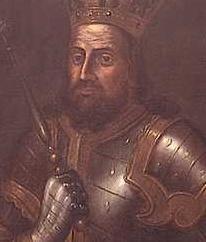 File:Harold III of Ultran.JPG