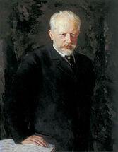 220px-Porträt des Komponisten Pjotr I. Tschaikowski (1840-1893)