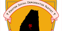 Kristen Social Demokratisk Partiet