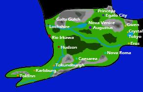 File:Map cob1.jpg