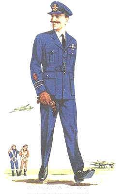 File:Air Officer.JPG