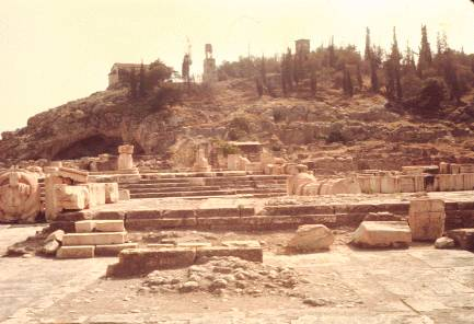 File:Kalopian ruins.jpg