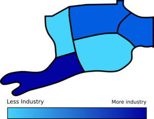 Cobindustry