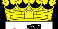 Dunburg
