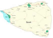 Darali2